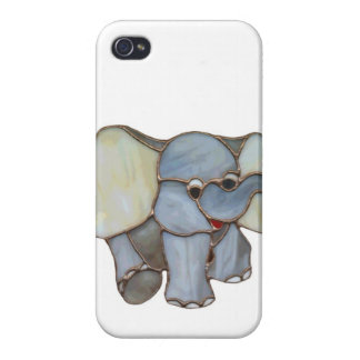 Dumbo iPhone 4 Case