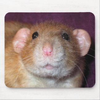 Dumbo Rat Mousepad