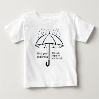 dumbrella baby T-Shirt