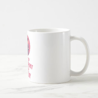 Dump Your Significant Jerk Day - Appreciation Day Coffee Mug