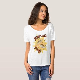 Dumpling Time T-Shirt