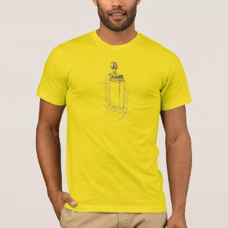 Dun Unique lighter T-Shirt