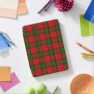 Dunbar iPad Air Cover