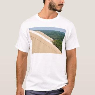 Dune of Pilat in France T-Shirt