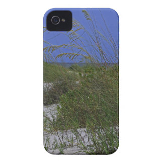 Dunes iPhone 4 Covers