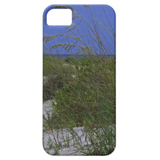 Dunes iPhone 5 Covers