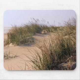 Dunes Mousepad