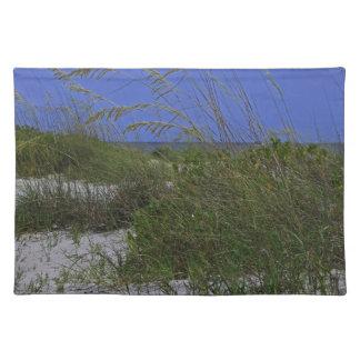 Dunes Placemat