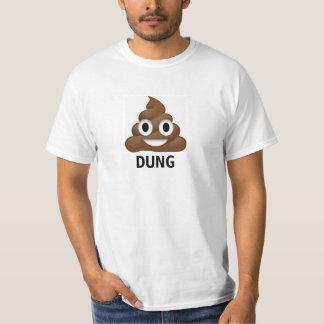 DUNG T-Shirt