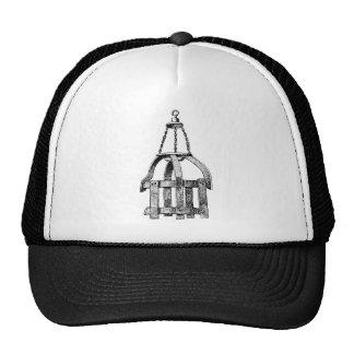dungeon-pictures-10 trucker hats