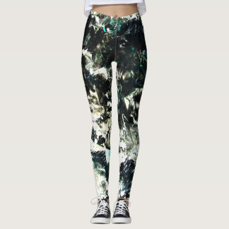 Dunno what to name these, but they're leggings. leggings