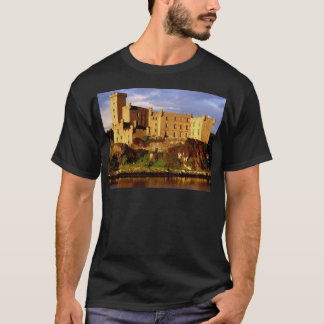 Dunvegan Castle T-Shirt