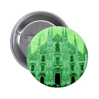 Duomo Button