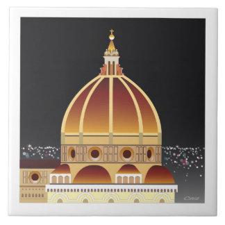 Duomo Ceramic Tile
