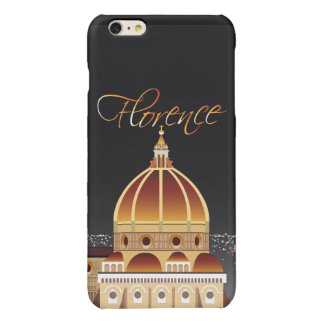 Duomo iPhone 6/6S Plus Savvy Case