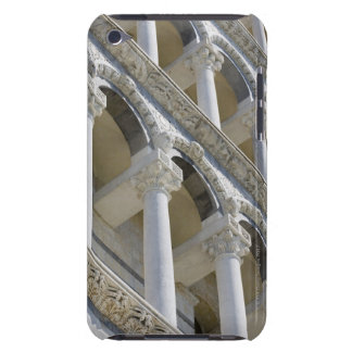 Duomo, Pisa, Italy iPod Touch Case-Mate Case
