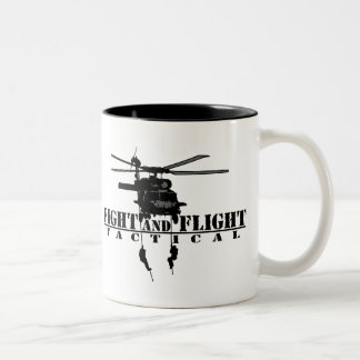 Durable Gear Mug
