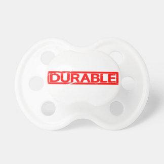 Durable Stamp Dummy
