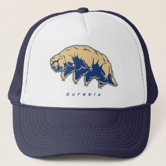 Durable - Tardigrade Trucker Hat
