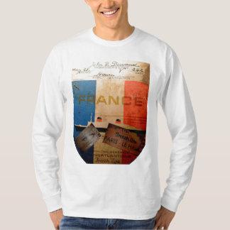 Durand Family Reunion T-Shirt