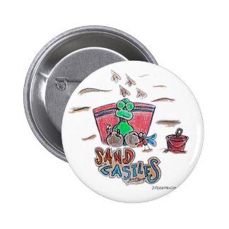 Durante Sand Castles Button