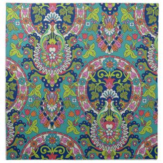 Durga Cloth Napkins