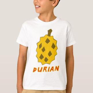 Durian Juice T-Shirt