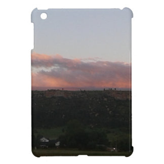 Dusk 1 cover for the iPad mini