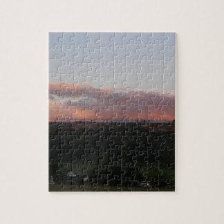 Dusk 1 jigsaw puzzle