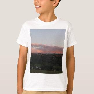 Dusk 1 T-Shirt