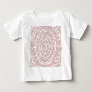 Dusk Corroboree Baby T-Shirt