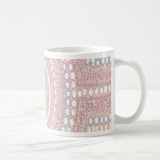 Dusk Corroboree Coffee Mug