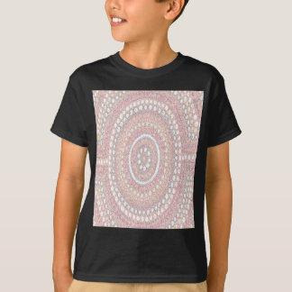 Dusk Corroboree T-Shirt