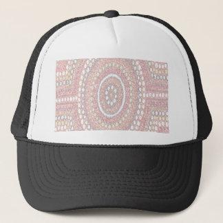 Dusk Corroboree Trucker Hat