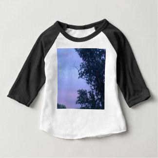 Dusk Sky Baby T-Shirt