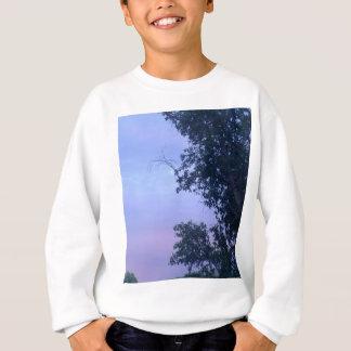 Dusk Sky Sweatshirt