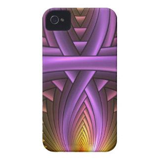 Dusk till dawn Case-Mate Case Case-Mate iPhone 4 Cases