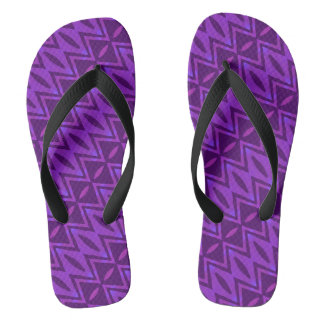 Dusk Trybe Low Contrast Thongs