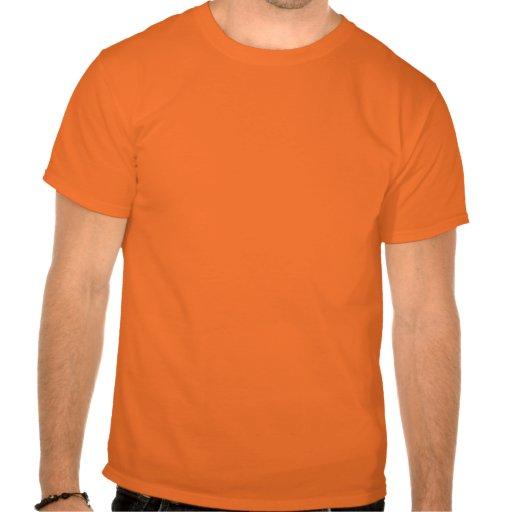 Dutch Australian T Shirt  Zazz