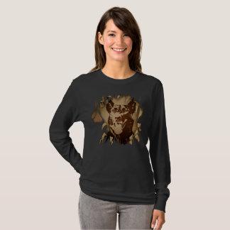 Dutch Shepherd - Dutchie T-Shirt
