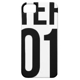 Duterte 2016 iPhone 5 covers