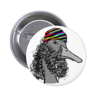Duxter Pin