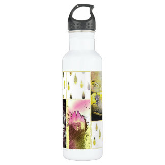 DWANK 710 ML WATER BOTTLE