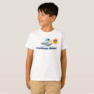 dwarfism rocks support shirt lpotw