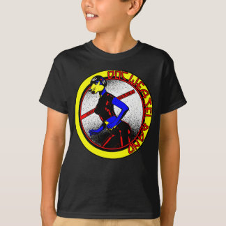 DWB ninjaweasel T-Shirt