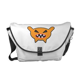 Dweeb Messenger Bag