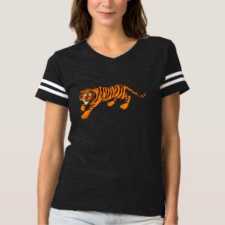 Dwight Hayden, collection, shirt, T-Shirt
