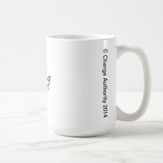 dying for a cure mugs