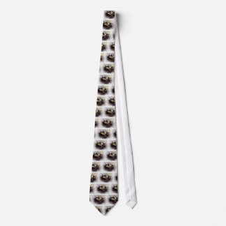dying to go to heaven tie