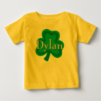 Dylan Baby T-Shirt